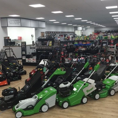 lawmowers-and-ride-on-mowers