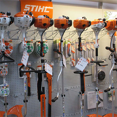 cultivators-chainsaws-strimmers